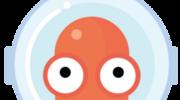 Argo CD で kustomize プロジェクトを GitOps 化する