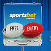 The Ultimate Guide To sportsbet footy tipping