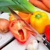 薄毛対策には「緑黄色野菜」を摂取することが効果的