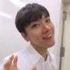 【NCT】WayV テンちゃんの振り幅がすごすぎるw w w どうなってる?(笑)