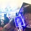 DearDream1stライブツアー【ユメノコドウ】全公演終了 : 横浜公演レポ&全体感想