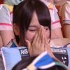 倉野尾成美が30位(アンダーガールズ)にランクイン!
