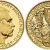 ドイツ ワイマール共和国1927年ヒンデンベルク メダル