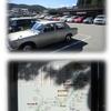 和歌山県「高野山」day2
