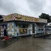 【ハンバーガー百名店③】「ビンゴバーガー」千葉県館山市、道の駅・三芳村にあるハンバーガー屋さん。和牛100%のメッチャ美味いハンバーガーです!
