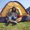 ソロ登山でテント生活を楽しむコツ!1人用テントおすすめ!