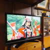 12/20火曜日・クリスマス・10億円年末ジャンボ宝くじ・天皇誕生日・年賀状・紅白