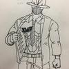 【仮想通貨ヒーロー】仮想通貨ヒーローにファッションブーム到来!?服を着た新キャラ登場!【#9】