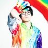 【奇跡を待たず起こしにいく】高橋優7/26発売のNew Single「虹/シンプル」を聴いた