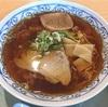 弘前市役所レストラン Pomme