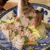 宇和島の鯛めしに唸る!!KitchHike愛媛の食を味わう夕べ
