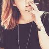 【妊婦】禁煙ストレスの方が喫煙よりマズイという認識を改めて