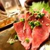 吉祥寺駅近に移転ニューオープンした大衆居酒屋のコスパ良定食がすごい|大衆酒場 長次郎