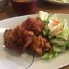 東灘区魚崎 ランチ お料理美味しい魚崎駅前の喫茶店 カリーナ