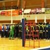 Vチャレンジリーグ2・日野大会