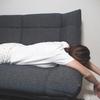 【実録】子供がインフルエンザになって、妻は6日間で無気力な廃人になっていた。