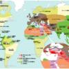 世界最長1万2千年の歴史をもつネイティブピープル ~その世界観と持続可能な在り方~