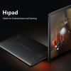 GearBest 9月27日のクーポン 「Chuwi Hi Pad Tablet PC」が注目!