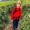【催行決定】秋山ツアーのご準備はいかがでしょう??byもっちー
