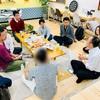 【イベント告知】第10回イベントについて語る会@中目黒アロマカフェ