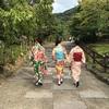 江戸時代の服装は実はあれだった!!
