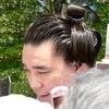 日馬富士引退を受けて、いち相撲ファンの戯言。