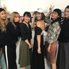 【10月11日】 『ナナイロ~TUSEDAY~』 プレイバック!! 157