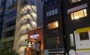 アパホテルに2500円で泊まってみた【コロナに負けるなプラン】