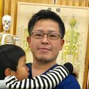 神戸市垂水区 okada鍼灸整骨院の「健やかブログ」