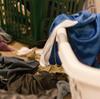 衣替えをする前に。ブロガーたちの収納、保管、洗濯術で効率よく衣替えをしよう