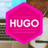 Go言語の静的サイトジェネレーター Hugo を使ってみる