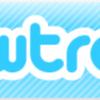 Twtrapid - キーボード操作に特化したTwitterクライアント