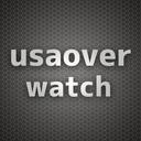usaoverwatch