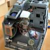 Macintosh SE/30 Repair #3
