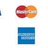 クレジットカードはできるだけお得な方法で発行しましょう!!