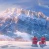 【あったかい、冬カナダ】「君の名は。」スタッフによるカナダ紹介アニメが美しい。カナダ観光局の日本語コンテンツが素晴らしい!