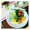 The Breakfast (朝めし集)!