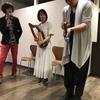 広島で、龍使いのドラゴンナイト。