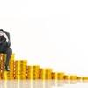 市場価格の破壊とリスク