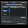 私のMacOSの初期セットアップ項目リスト