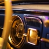 各自動車メーカーの先進運転支援システム(トヨタ自動車編)