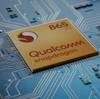 Snapdragon865搭載スマホはおすすめしません