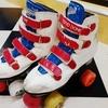 ジャニオタによるジャニオタのためのローラースケート練習レポ