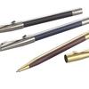 三菱鉛筆uni発売60周年記念は、とても鉛筆っぽい2万円のボールペン『LAYERED(レイヤード)』です!