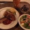 【TDS】がっつりお肉を食べたい! ユカタンのイースター オススメセットでお得にお腹を満たそう!