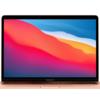Apple M2搭載MacBook Airは来年前半に登場する可能性