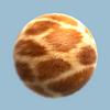 【Unity】ファーシェーダを使用できる「Unity Fur Shader」紹介