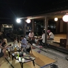 ラフ旅85日目@【ゲストハウス石垣屋】に泊まる