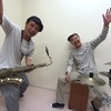 カホン個人レッスン教室 神戸・三宮 打楽器の楽しいイベント情報と演奏動画