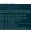ASP.NET アプリケーションを CodePipeline と CodeBuild を使って Elastic Beanstalk にデプロイする
